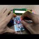 Interfacing Arduino With Rain Sensor