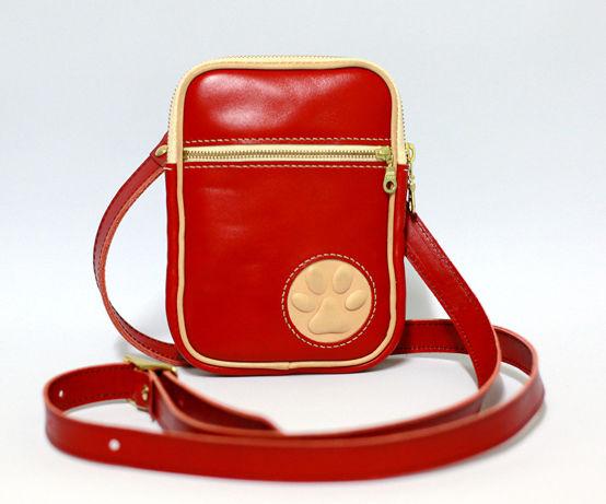 Corssbody Bag