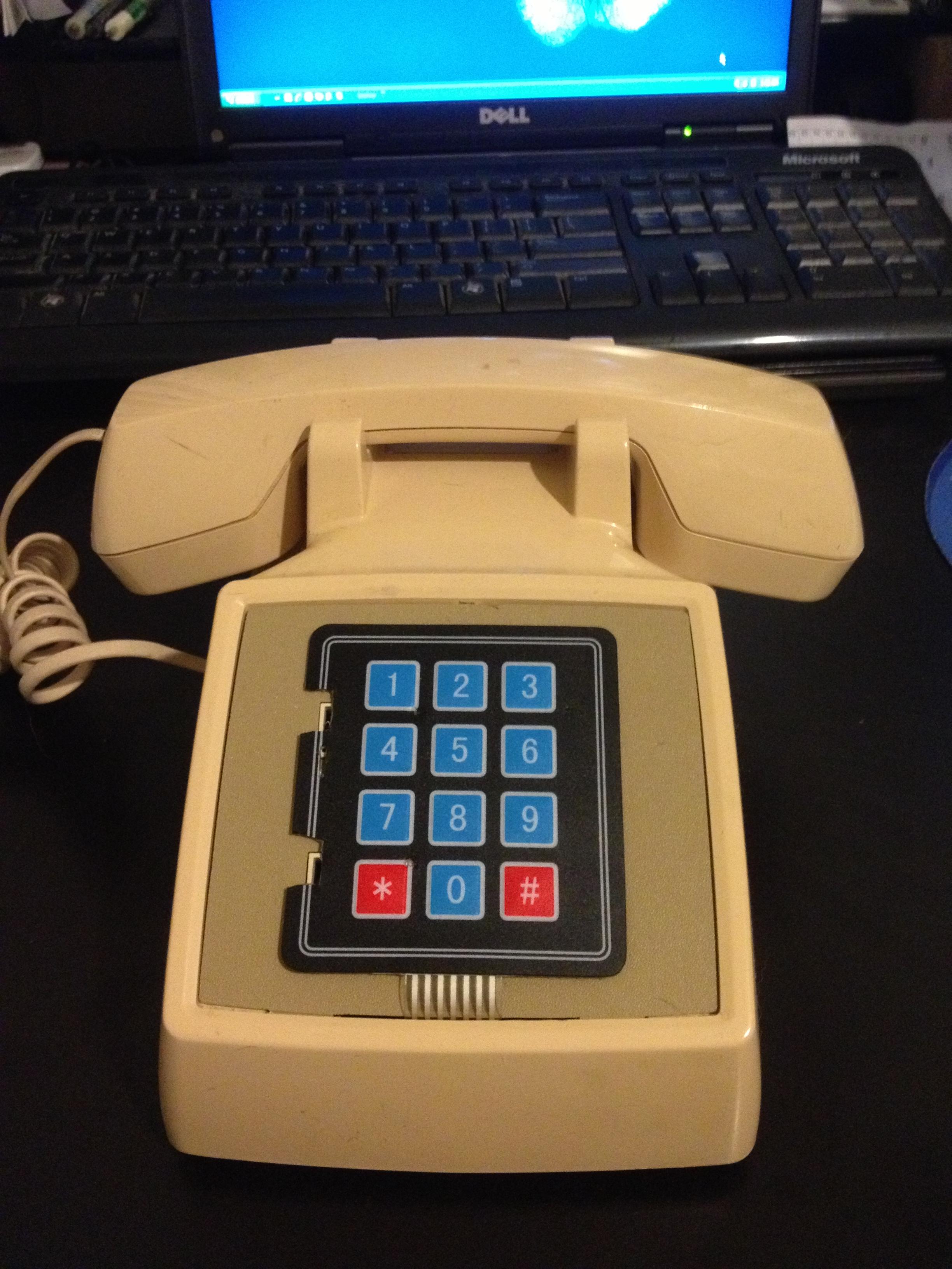 Hack any Phone!