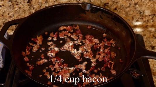 Bacon It