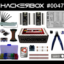 HackerBox 0047: Old School