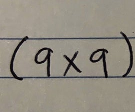 How to Solve a Math Problem Using PEMDAS