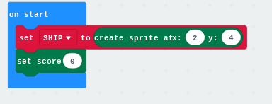 How to Make Space Invaders on Micro Bit.