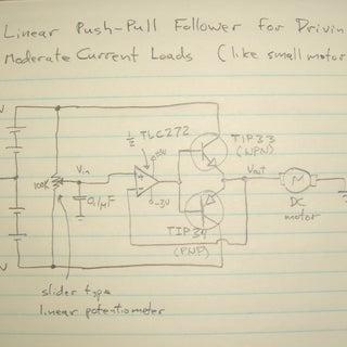 linear-push-pull-motor-driver.jpg