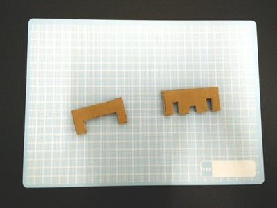 Print/Cut Template
