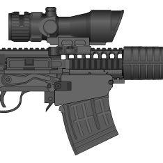 mini-sniper.jpg