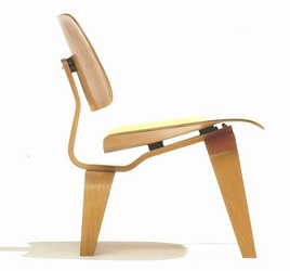 Learn About Mid-Century Modern Design